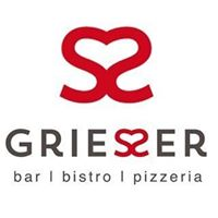 Griesser - Bar | Restaurant | Pizzeria