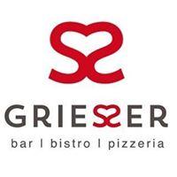 Griesser – Bar | Restaurant | Pizzeria