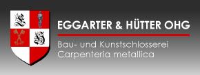 Eggarter & Hütter OHG