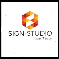 SIGN-Studio Monitoring