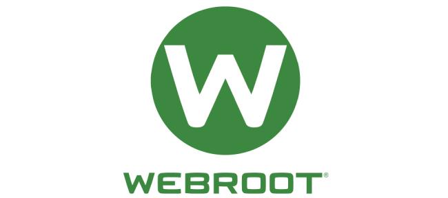 Antivirus-Lösung: Webroot